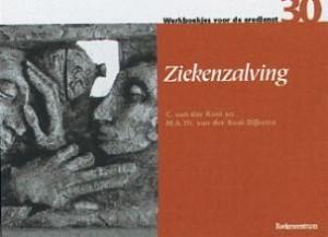 Werkboekje ziekenzalving